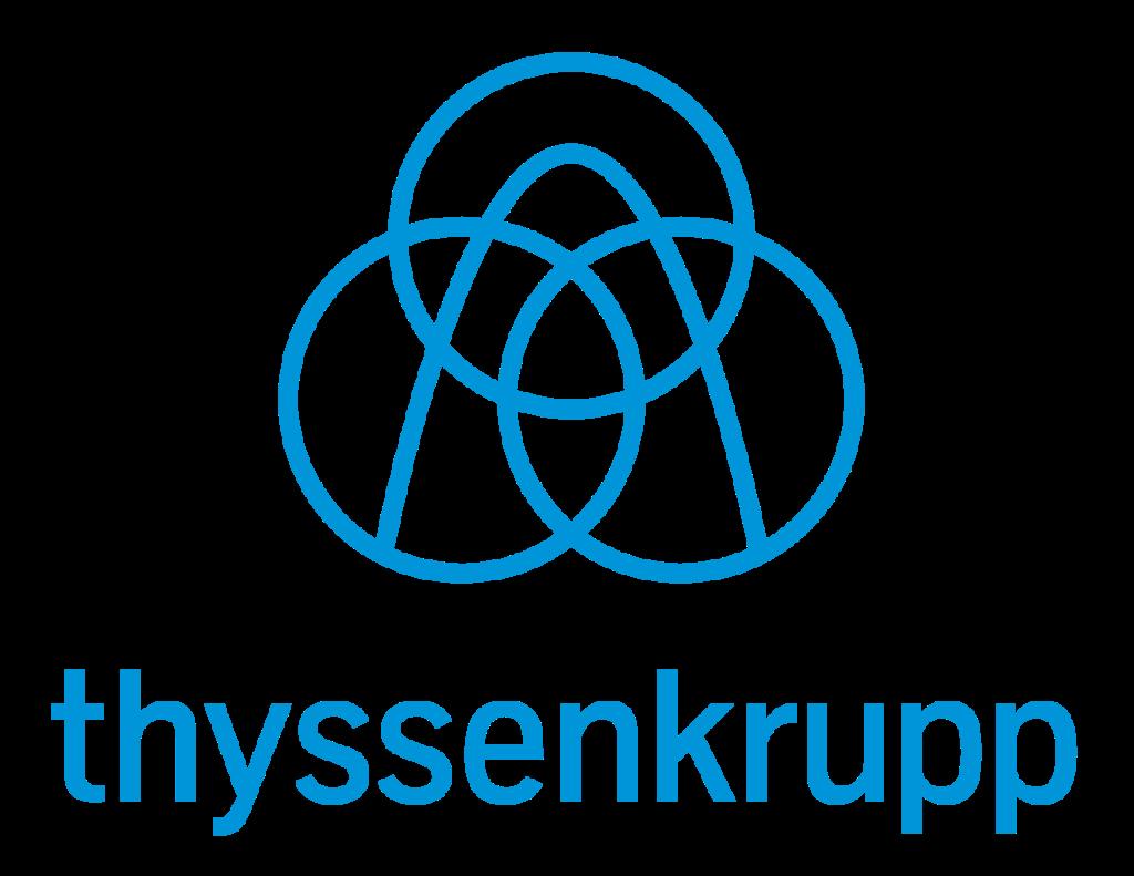 Thyssenkrupp a mis en place une démarche de VAE en entreprise pour ses salariés.